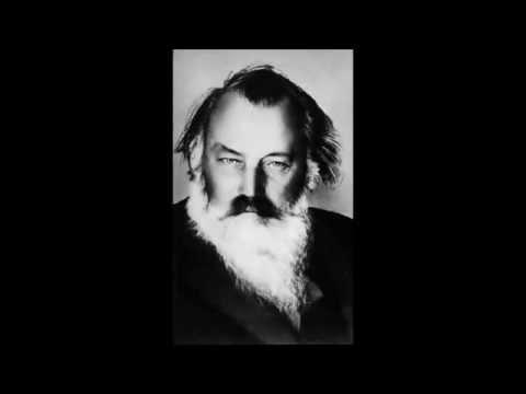 Katchen, Suk, Starker, Brahms Piano Trio No.3 in C minor Op.101