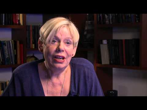 Karen Armstrong on the clash between faith and modernity