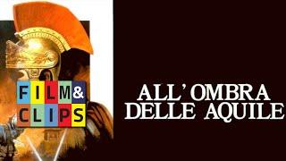 Dove osano le aquile Film Completo in italiano streaming