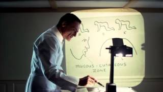 Human Centipede Operation Overview thumbnail