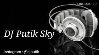 "DJ BREAKBEAT Halsey - ""out Me"" REMIX by DJ PUTIK SKY"