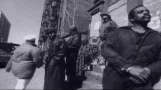 Kool G Rap & DJ Polo ▶ Road To The Riches