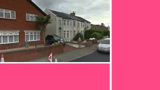 Vale Carpet Cleaning Cardiff - Your Local Carpet Cleaners