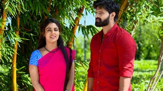 Manjil Virinja Poovu | Ep 15 - 22 March 2019 | Mazhavil Manorama