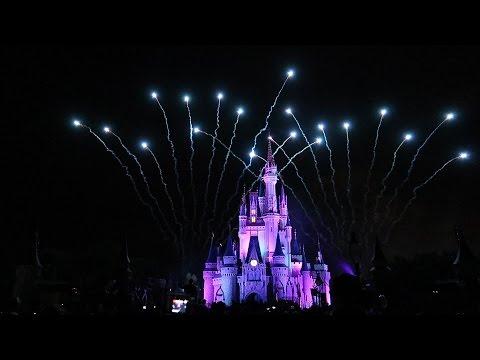 Halloween Party At Walt Disney World   Mickey's Not So Scary Halloween Party 2016
