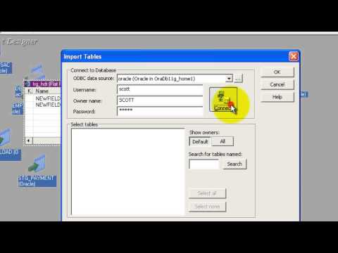 informatica:-flat-file-(csv)-to-table