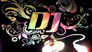 Sesion Progressive DJDave 4