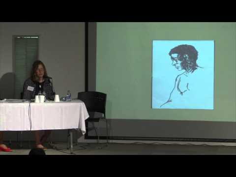 The politics of location: Caribbean perspectives 2 – Archives in the Diaspora – Jennifer Toews, Univ