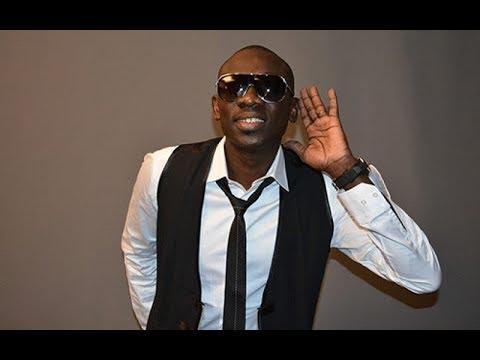 Pape Diouf best of slection 1H 50 de musique non stop