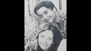 Baixar SONS  INCIDENTAIS  -  Denise Grimming e Carlos Walker (Parte 1).