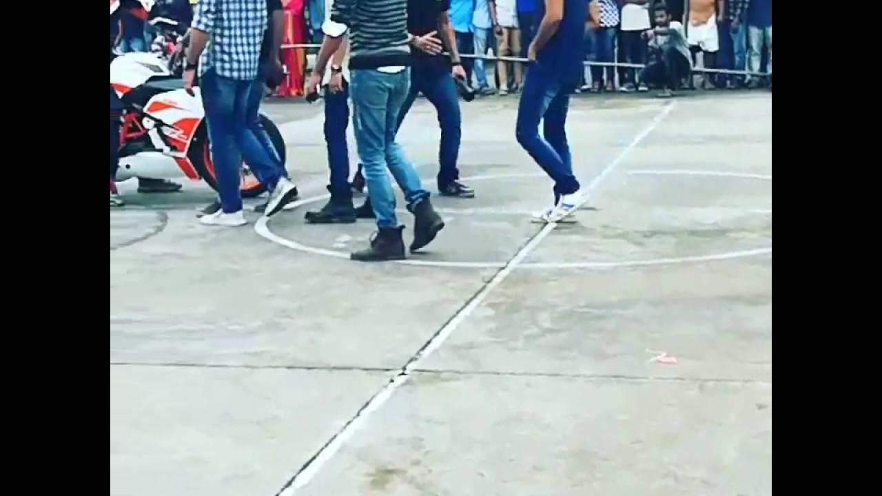 Download Third World Boys kickas promotion|sreenath bhasi| |shine tom |