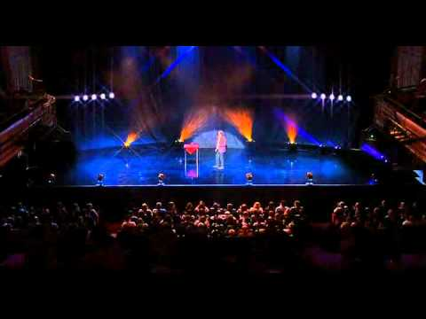 ed byrne - age inappropriate clothing