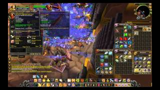 WoW 6.1 - Heirloom Guide - Alliance and Horde
