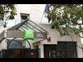 Hôtel  à Sceaux - Ibis Styles Paris Sud  - 20 avenue Camberwell -Immobilier-