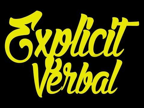 Explicit Verbal Ft. Idam - Indonesia Pusaka (Official Lyric Video)