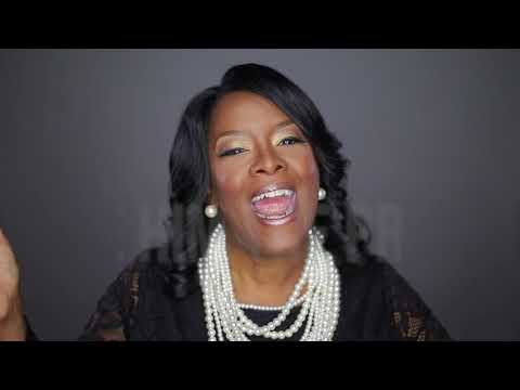 Arthurine Shackleford   Remember   Official Video