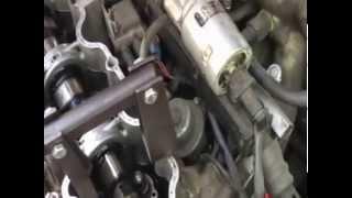 Замена гидрокомпенсаторов но Опеле(Мне пришлось попробовать заменить гидрокомпенсаторы на двигателе C20NE. Всё что получилось я снял и показыва..., 2014-06-26T18:00:21.000Z)