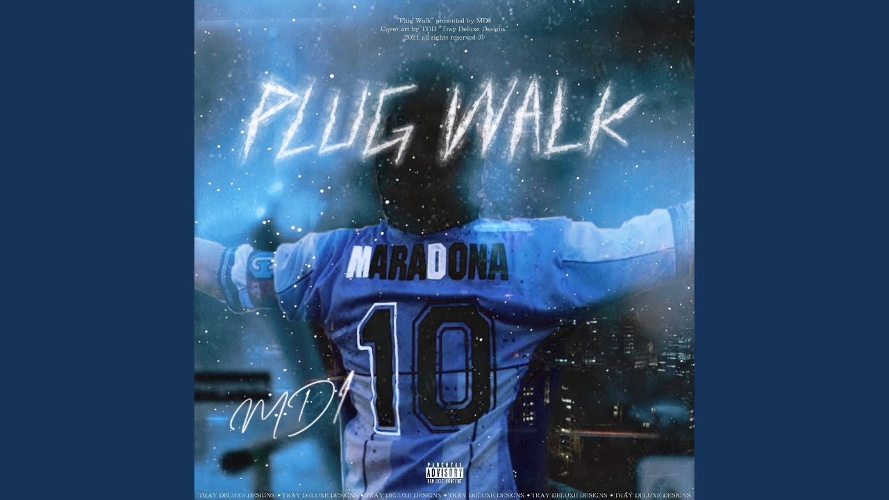 Download Plug Walk