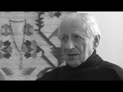 Wspomnienia o Sandomierzu - Antoni Miegoń