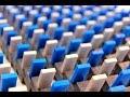 20,000 Dominoes at ASCO 2018!