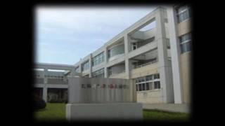 北海道士別翔雲高等学校校歌