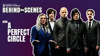 a-perfect-circle-s-billy-howerdel-on-new-music-touring-again-more-grammy-museum