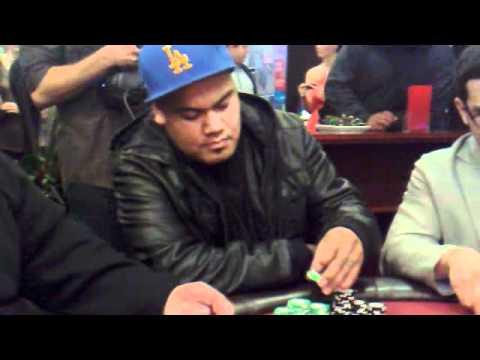 Nz poker tournament poker hand equity calculator