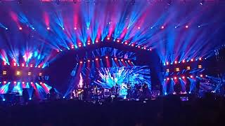 Love You Zindagi   Amit Trivedi   2018 Mumbai Concert