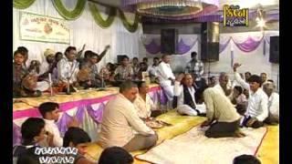 Veer Khetlo Rame Bahuchar Maa no Mandvo Daakla