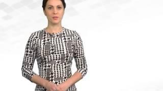 видео Кредит в наследство: как поступить