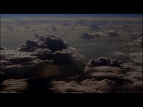Pink Floyd  -  Terminal Frost