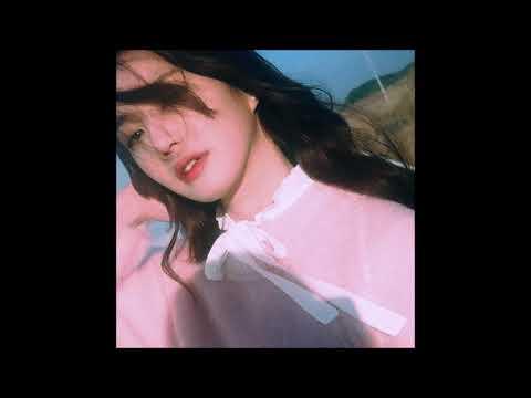 숀 (SHAUN) - 습관 (Bad Habits) [MP3 Audio] [안녕 ANNYEONG]