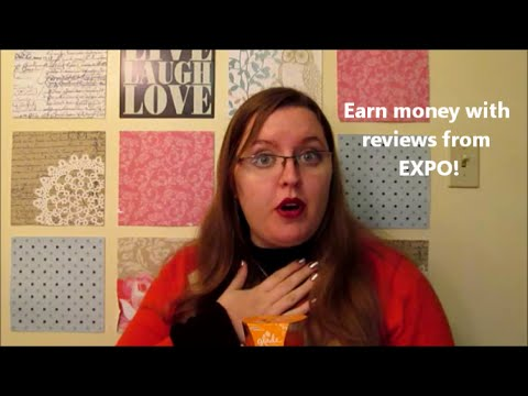 HOW TO EARN MONEY ONLINE |MAKE MONEY DAILY DOING SURVEYS| Tips On Taking Surveys from YouTube · Duration:  4 minutes 54 seconds