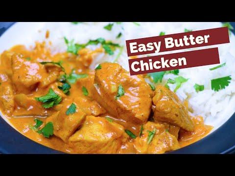easy-butter-chicken-recipe
