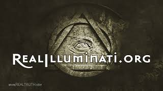 Real Truth™ A New American Scripture - How and Why the Real Illuminati® Created the Book of Mormon