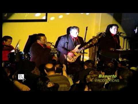 Los Muecas (febrero 26 2010)