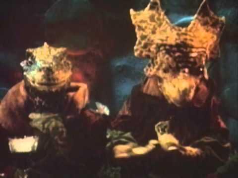 Random Movie Pick - Adventures In Dinosaur City Trailer 1992 YouTube Trailer