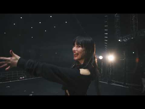 東京ゲゲゲイ Making Of LIVE MONSTER LIVE2018