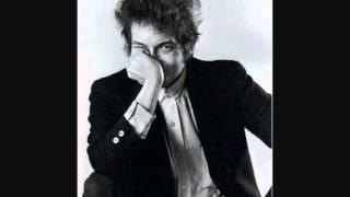 Bob Dylan & Van Morrison-Crazy Love