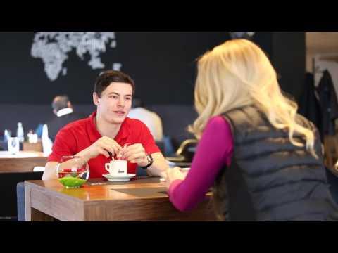 [www.pzhl.tv] Rozmowa przy kawie z Patrykiem Wronką