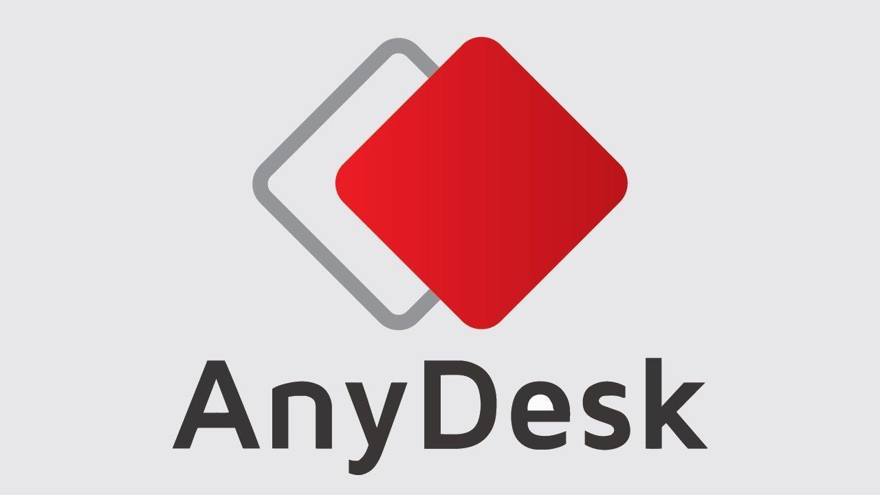 Resultado de imagen para Any desk