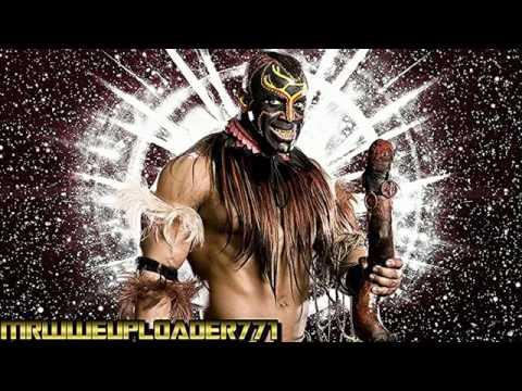 "Download ✔Boogeyman WWE theme song""Coming To Get Ya"""