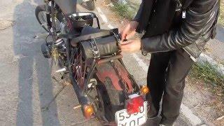 видео Поездки из Днепра на море