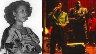 Layile (Franco) - Franco & le T.P. O.K. Jazz 1986