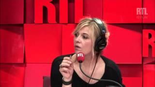 Quelle contraception est la plus efficace et la moins dangereuse pour la santé ? Vidéo 1 - RTL - RTL