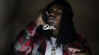 "FBG Duck - ""Thirsty"" 