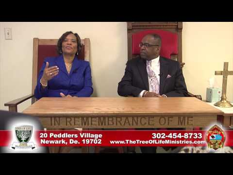 One on One with Bishop Blake Mills - June 2016
