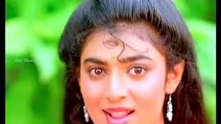 Kanni Thamizho Kamban Kaviyo |  Abirami Movie Song | Saravanan | Kasthuri |Deva
