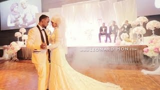 Best Somali Aroos (Wedding) Of  Ismail & Fowzia, Kuala lumpur Malaysia