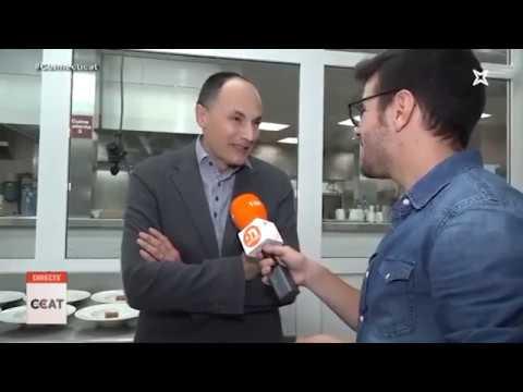 El Bages Centre torna a obrir els cinemes |Objectiu Bagesиз YouTube · Длительность: 3 мин21 с